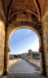 Toledo Cathedral 4.jpg