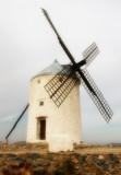 La Mancha Windmills 1.jpg