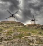 La Mancha Windmills 3a.jpg