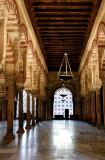 Mezquita de Cordoba 1.jpg