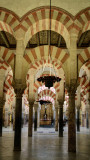 Mezquita de Cordoba 2.jpg