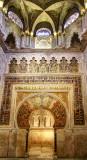 Mezquita de Cordoba 3.jpg