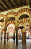 Mezquita de Cordoba 4.jpg