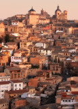 Toledo 4.jpg