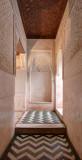 Alhambra 3.jpg