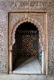 Alhambra 4.jpg