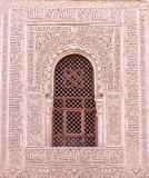 Alhambra 5.jpg