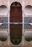 Alhambra 7.jpg