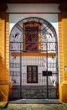 Sevilla Plazade De Toros 3.jpg