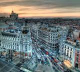 Metropolis Madrid 2.jpg