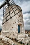 La Mancha Windmills 2.jpg