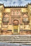Alhambra 9.jpg