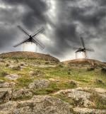 La Mancha Windmills 3a_print_profilestuff.jpg