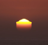 Green Flash in Shelter Cove.jpg