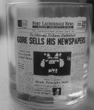 Gore sells newspapers.jpg