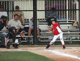 Posturized Baseball.jpg
