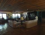 Living Room water paint.jpg
