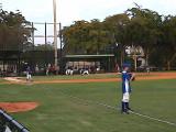 Baseball33 water color.jpg