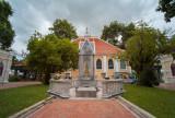 Wat Nivesthammaprawad
