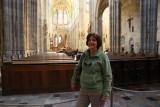 Jane in St. Vitus