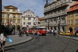 Lesser Quarter Square