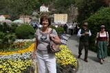 Jane in Passau