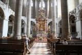 Franciscan Church-1495