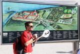 Our Melk tour guide