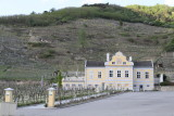 Domane winery in Durnstein