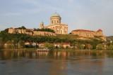 Esztergom Basilica-18th biggest church in the world!