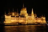 Houses of Parliament-built in 1885-1904
