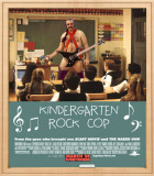 Kindergarten-Rock-Cop.jpg
