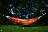 Person-in-hammock-O.jpg
