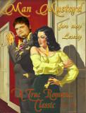 Mustard-Romance.jpg