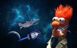 Space-Battle-sml.jpg