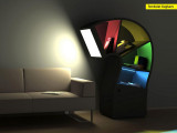 Lamp-storage-thingy-O.jpg