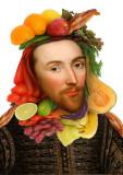 Fruitsphere.jpg