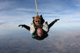 Relaxed-skydiver-O.jpg