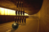 Bowling-sml.jpg
