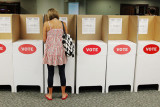Oklahoma-City-voting-booths-O.jpg
