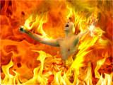 Olympic-Fire-sml.jpg