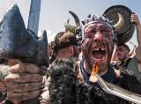 Viking-Yank.jpg