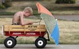 Wind-powered-wagon-O.jpg
