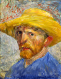 Van-Gogh smudge.jpg