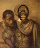 Rembrandt-patch-job.jpg