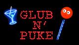 Glub-N-Puke.jpg