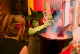 Witchs-brew.jpg