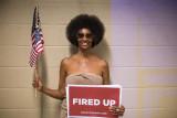 Fired-up-Female-O.jpg