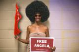 Angela.jpg