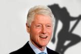 Bills-shadow.jpg